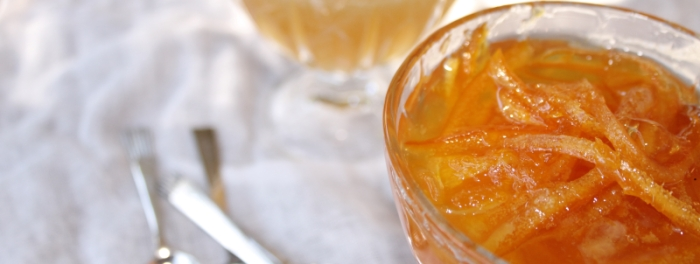 Marmalade Cropped more