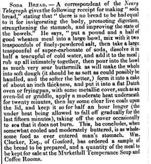 The Farmer's Magazine July to December 1836. Vol. 5. (London: Printed by Joseph Rogerson, 1836) 328.