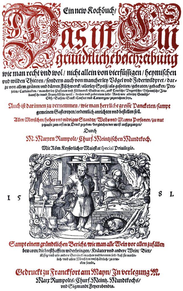 Ein_new_Kochbuch,_Marxen_Rumpolt,_1581,_Einleitung