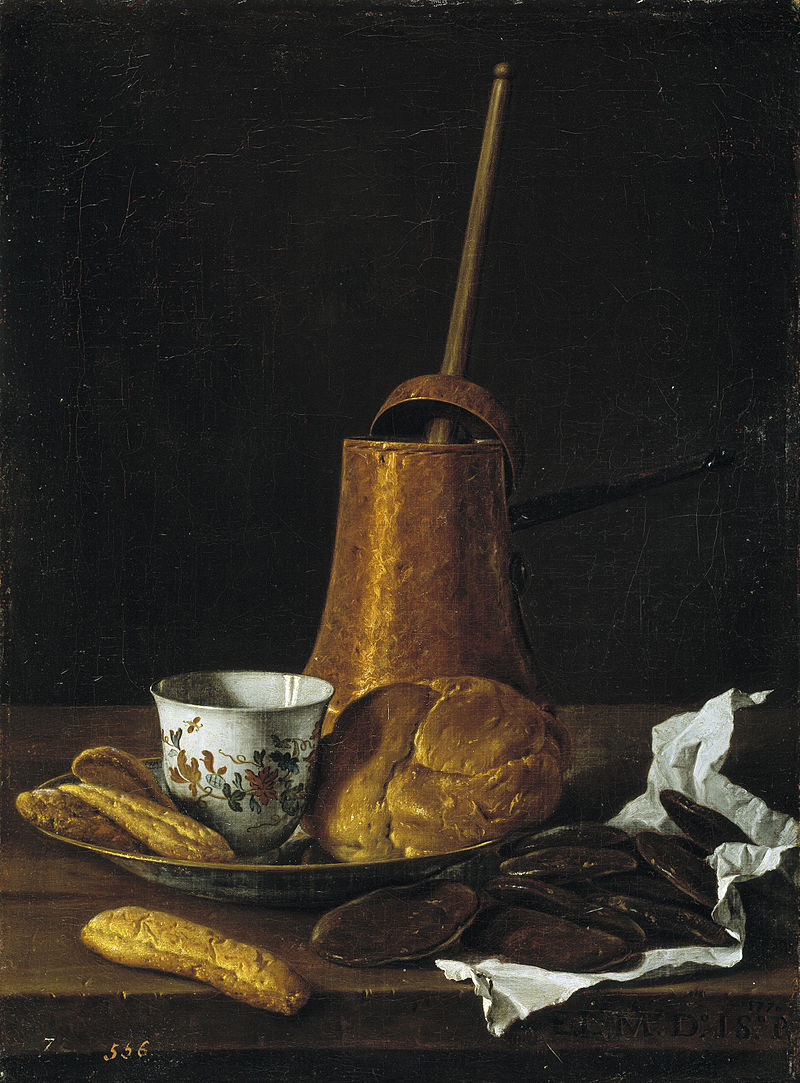 800px-Bodegón_con_servicio_de_chocolate_-_Museo_del_Prado